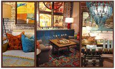Maryville TN Interior Design - Roost Home