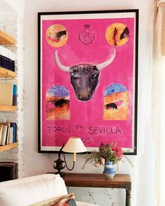 need this print. {{sevilla}}