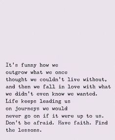 Looking for for life quotes?Browse around this site for cool life quotes inspiration. These amuzing quotes will make you enjoy. Great Quotes, Quotes To Live By, Me Quotes, Inspirational Quotes, Im Happy Quotes, Stressed Out Quotes, Finally Happy Quotes, Happy Quotes About Love, Too Nice Quotes