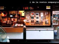 www.laparadalibros.com - YouTube