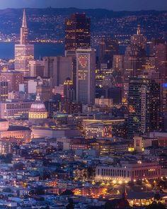 Transamerica Pyramid, San Francisco Travel, Seattle Skyline, Profile, Community, Photo And Video, City, World, Videos