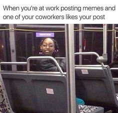 25 Memes That Shock And Laugh