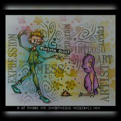 I Card, Princess Zelda, The Originals, Fictional Characters, Art, Art Background, Kunst, Performing Arts, Fantasy Characters