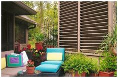 The FLEX•fence hardware kit lets you customize your decks, fences, awnings & enclosures with unique designs & patterns. Transform your outdoor living space.