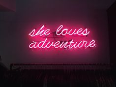 A collection of my favorite neon signs from around the Internet. If you own any of these pictures or know where the signs are located, please send me a message. Neon Quotes, Pink Quotes, Advertising Quotes, Neon Words, Light Quotes, Paper Towns, Neon Aesthetic, Neon Light Signs, Fb Covers