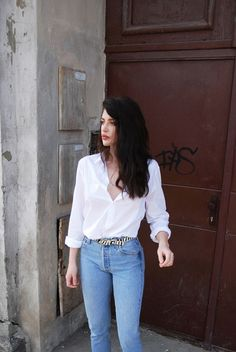 31 Stunning Spring Outfits You Have To Try in March (One For Each Day) | Bloglovin' — The Edit | Bloglovin'