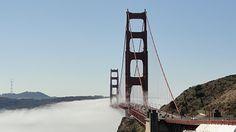 Viajando e Viajando...: San Francisco (Califórnia)