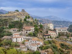 The Godfather – Savoca, Italy   23 Stunning Places All Film Lovers Must Visit