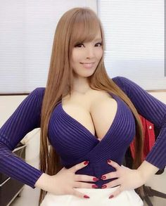 tettona naturale big ass porno