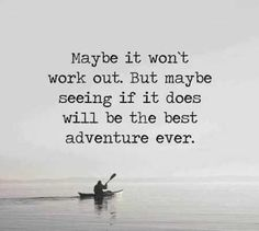 Motivational Quotes : QUOTATION - Image : Quotes about Motivation - Description 37 Of The Best Inspirational Quotes Ever Sharing is Caring - Hey can you Share this Quote Best Inspirational Quotes, Great Quotes, Quotes To Live By, Me Quotes, Motivational Quotes, Faith Quotes, Beauty Quotes, Yoga Quotes, Super Quotes