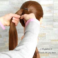 3D Fishtail Braid 💗 Please check out my Channel and SUBSCRIBE ➡Argentea lo⬅ Link in bio 🔝 🔝 🔝  Follow @braids_for_my_hair 😉  Music 🎼 Before I Sleep by Muciojad  https://soundcloud.com/muciojoad  #acconciatura #braidsformyhair #braid #capelli #coolhair #hair #hairstyles #haircut #hairdo #instahair #instabraid #peinados #peinadosvideos #promhair #trecce #tresse #trenzas #updo #weddinghair #longhair #lovehair #dutchbraid #waterfallbraid #fishtailbraid #frenchbraid #hairtutorial #hairvideo…