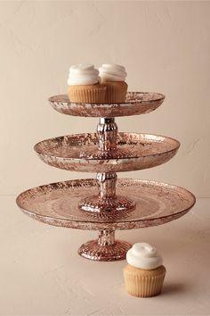 38 Wedding Cake Stands Ideas Wedding Cake Stands Cake Cake Plateau