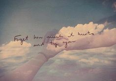 Relationship Quotes 11220 o : )