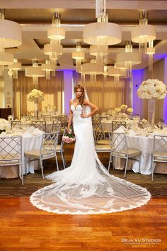 Long Beach New York Bridal Dress Design Galia Lahav Dresses Wedding Gowns Designer Studios Bride Homecoming Straps