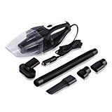 What is the Best Car Vacuum Cleaner? 2015 Hand Vacuum, Best Vacuum, New Car Accessories, Handheld Vacuum Cleaner, Wet And Dry, Car Detailing, Mini, Decorating Ideas, Visit Website