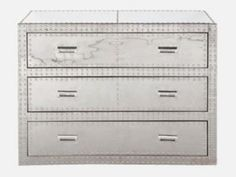 Komody » wybieraj wśród 170 produktów — KARE® Design