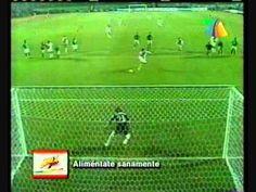 Selección Peruana: Roberto Palacios visitó a la bicolor en la Videna   Depor.pe