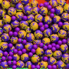 balls deep.jpg