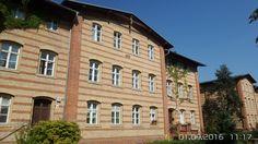 Spindlersfeld ist eine Ortslage im Berliner Ortsteil Köpenick des Bezirks Treptow-Köpenick, die aus einer Werkssiedlung der Firma W. Spindler entstand. Spindlerbauten von 1873 in der Mentzelstraße