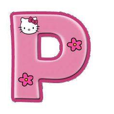 Hello Kitty Drawing, Hello Kitty Art, Hello Kitty Coloring, Hello Kitty Items, Hello Kitty Birthday, Here Kitty Kitty, Kitty Images, Hello Kitty Pictures, Anniversaire Hello Kitty