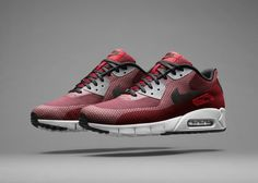 Nike Air Max 90 – All Over!