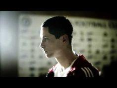 Chapter 6: El fútbol desde la perspectiva de los jugadores