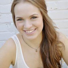 Kayley Melissa Youtube tutorials Galore!