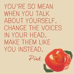 Perfect, pink - powerful lyrics about true beauty - photos simple song lyrics, pink Smile Quotes, Lyric Quotes, Words Quotes, Motivational Quotes, Inspirational Quotes, Motivational Song Lyrics, Wisdom Quotes, Quotes Quotes, Pink Song Lyrics