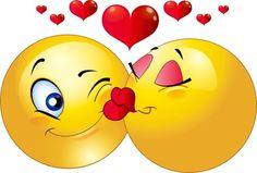162 best emoji love images on pinterest in 2018 emoji faces emoji