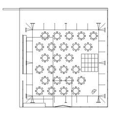 Printable wedding seating templates table seating chart for Wedding reception floor plan template