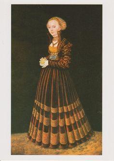 http://www.carterie-poitiers.com/cartes-art-cartes-postales-reproductions-tableaux/522-dame-a-la-pomme-de-lucas-cranach-reproduction-tableau-en-carte-postale.html