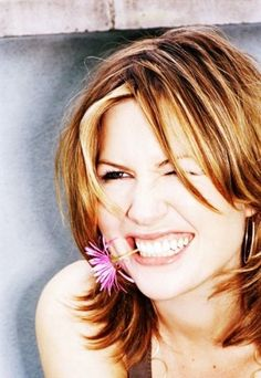 Dido...For listening her songs  visit our Music Station http://music.stationdigital.com/  #dido