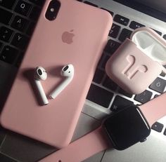 Apple iPhone X, Airpods & Apple Watch For Sale for more information cantact Us United States Stuff Iphone 8, Apple Iphone, Coque Iphone, Iphone Phone Cases, Iphone Mobile, Free Iphone, Iphone Ringtone, Iphone Macbook, Mobile Phones