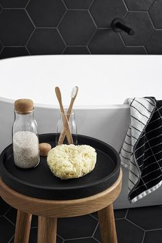 Nord House Scandinavian Decor