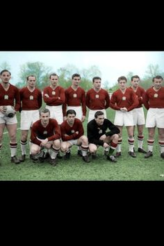 Fine Art Print-Hungary International Football Team Fine Art Print on Paper made in the UK World Football, Football Team, Football Players, Back Row, Front Row, International Football, National Photography, Sports Photos, Poster Size Prints