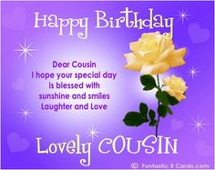 Colorful bubbles happy birthday card for cousin maybe youre happy birthday cousin happy birthday cousin quotes birthday wishes for cousin brother happy birthday cuz birthday wishes for cousin sister m4hsunfo