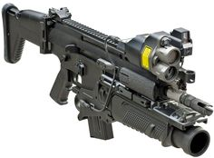 FN-SCAR-Assault-Rifle.