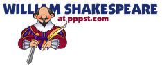 Shakespeare - Index FREE Presentations in PowerPoint format, Free Interactives and Games Ap Literature, Language And Literature, Language Arts, Free Powerpoint Presentations, Powerpoint Format, William Shakespeare For Kids, Shakespeare Birthday, Renaissance And Reformation, Shakespeare's Life