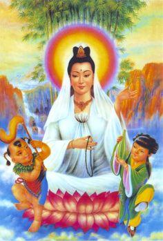 katolinen dating buddhalainen
