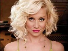 Short Bridal Hair Styles | Short Hairstyles 2014 | Most Popular Short Hairstyles for 2014