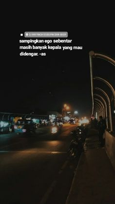 Haha Quotes, Quotes Rindu, Like You Quotes, Tumblr Quotes, Text Quotes, My Tumblr, People Quotes, Mood Quotes, Poetry Quotes