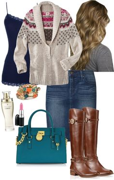 """""""Eclectic Equestrian"""" by shortemmi on Polyvore"""