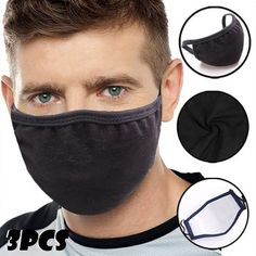 Products – Page 10 – Ziloqa Inc Zombie Mask, Purifying Mask, Allergy Asthma, Eyebrow Stencil, Pet Dander, Full Face Mask, Mouth Mask, Face Hair, Go Shopping