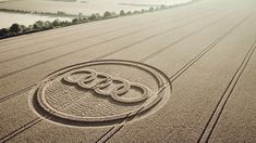 Cream of the crop | Destination: Audi