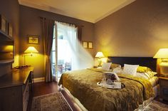 Marrols Bratislava Slovakia Places Around The World, Around The Worlds, Bratislava Slovakia, Choice Hotels, Guest Room, Trip Advisor, Boutique, Bed, Inspiration
