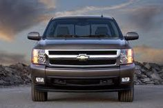 The 97 best chevrolet service workshop images on pinterest repair fine chevrolet silverado 2007 2008 2009 service manual service maintenance repairs and fandeluxe Choice Image