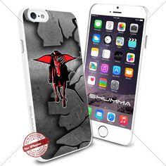 "NCAA,Texas Tech Red Raiders,iPhone 6 4.7"" & iPhone 6s Cas... https://www.amazon.com/dp/B01I2E4I1C/ref=cm_sw_r_pi_dp_HTSFxb3ZV9DTJ"