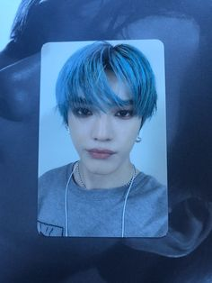 Kpop Merch, Posters, Poster Prints, Taeyong, Photo Cards, Nct, Polaroid, Album, Gallery