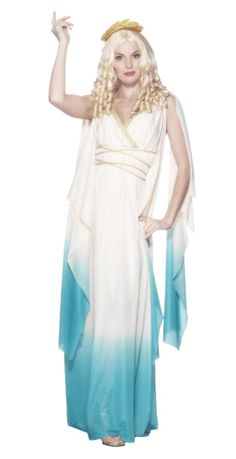http://www.partydog.nl/product/10029485/carnavalskleding-griekse-prinses-kostuum-party.html?utm_source=koopkeus