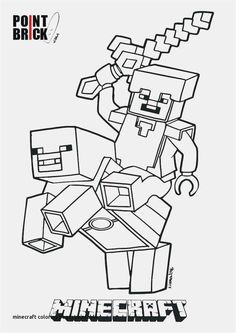Free Coloring Page Minecraft Free Coloring Page Minecraft. Free Coloring Page Minecraft. 16 Inspirational Collection Free Printable Minecraft in minecraft coloring page Free Minecraft Coloring Pages at GetDrawings Lego Minecraft, Steve Minecraft, Minecraft Images, Minecraft Videos, Minecraft Party, Minecraft Sword, Minecraft Sheep, Minecraft Wither, Minecraft Houses